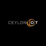 Ceylon Root E-Com Site