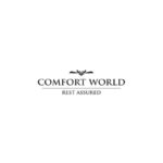 Comfort World Showroom