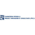 EDPMC Web Project