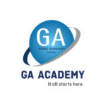 GA Academy Intro Video