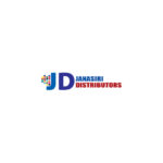 Janasiri distributors Web Project