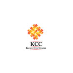 KCC- Splash Branding