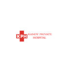 KPH website