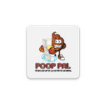 Poop Pal: Clean Toilet Finder & Locator