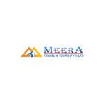 Meera Interior Project