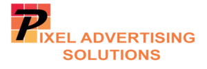 advertising agency in Kandy