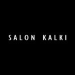 Salon Kalki interiour Project