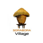 Sorabora Village Video Intro