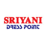 Sriyani Dress Point Awurdu Deco