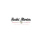 Sushi stories Google Adsense Blog