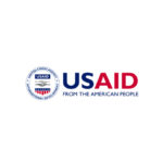 USAID Video