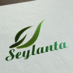 Seylanta Ceylon Complete Branding