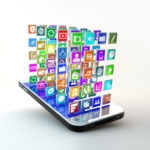 Mobile applications development is really important for companies