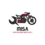 MISA-Yamaha
