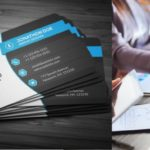 Business card printing: Things to keep in mind!