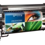Advantage of digital printing in Kandy - Free offers Include