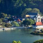 The scenario of the best advertising agency in Kandy