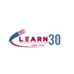Learn Company Profile -Video