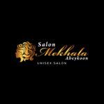 Salon Mekhala